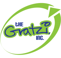 The Gratzi, Inc. - Your local SEO experts!